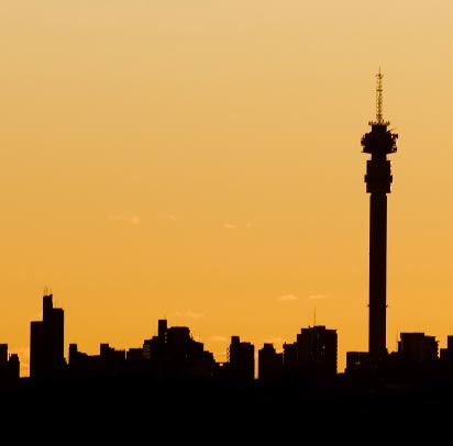 The 5 star winston hotel 5 star hotels in johannesburg joburg skyline thecheapjerseys Image collections
